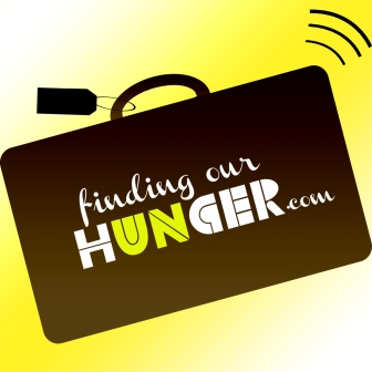 finding-our-hunger-podcast