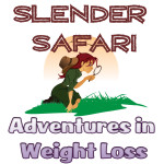 Slender Safari Podcast