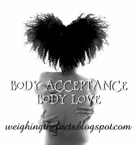 weighing-the-facts-body-love