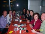 dinner_with_friends_at_Paleo_FX