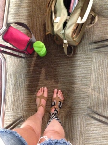 barefoot-in-austin-texas