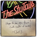 the-stu-tails-band