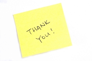 post-it-note-thank-you