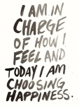 today-i'm-choosing-happiness