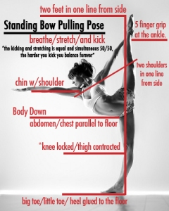 standing-bow-pulling-pose