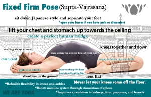 fixed-firm-pose-yoga