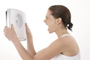 weight-loss-anger