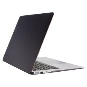 black-speck-macbook-air