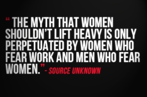women-proving-something-by-lifting-heavy