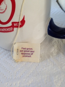 yogi-tea-feel-great-act-great-approve-of-yourself