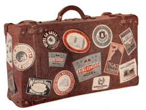 travel-luggage-clipart-graphicsfairy004