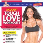 oxygen-magazine-tough-love-workouts