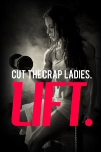 cut-the-crap-lift