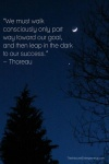 thoreau-quote