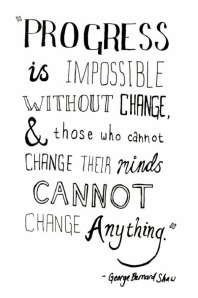 quote-about-change-mindset