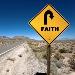 faith-road-sign