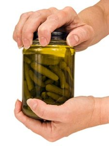 hands-opening-pickle-jar