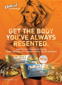 oxygen-magazine-oh-yeah-nutrition-ad