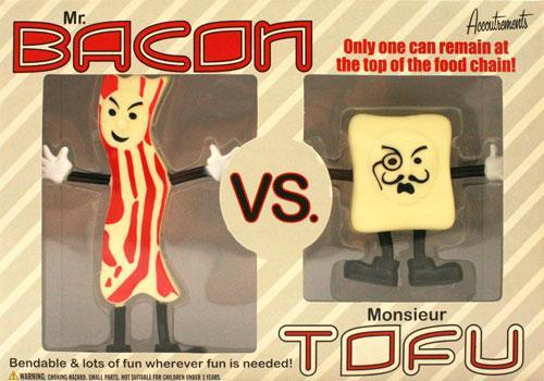 geekery_bacon_vs_tofu_play_set