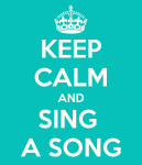 keep-calm-and-sing-a-song