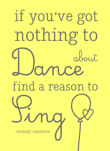 quote-dance-sing