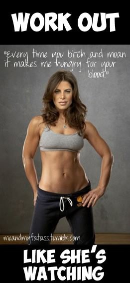 jillian-michaels-fitspo