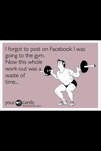 facebook-gym-check-in