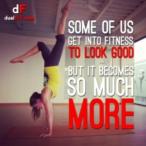 fitness-so-much-more-fitspiration