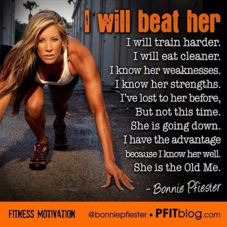 i-will-beat-her-fitspiration