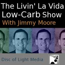 livin-la-vida-low-carb-jimmy-moore