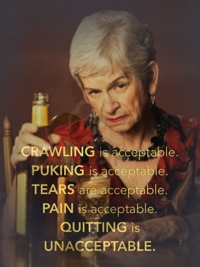 quitting-is-unacceptable-drunkspiration