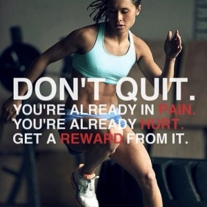 don't-quit-fitspiration