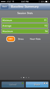 heart-rate-variability-HRV