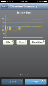 heart-rate-variability-summary