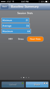 heart-rate-variability-HR