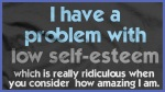 low-self-esteem-quote