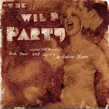 andrew-lippa-wild--party