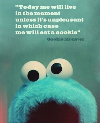 cookie-monster-emotional-eating