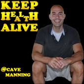 keep-health-alive-podcast