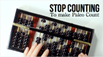 stop-counting-make-paleo-count