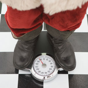 holiday-weight