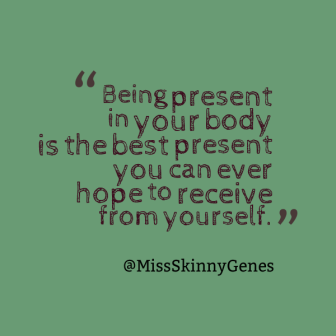 being-present-body