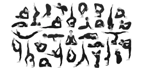 yoga-teacher-training